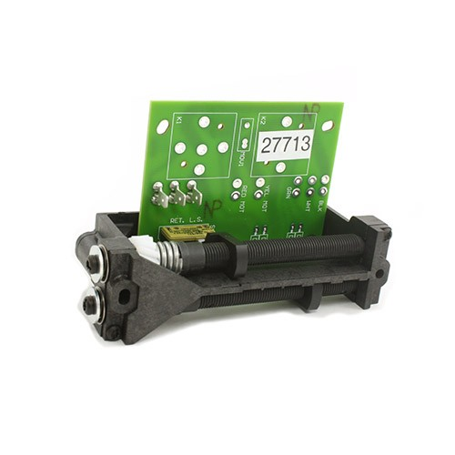 Us Automatic Patriot >> Limit Switch Assembly For Patriot Linear Actuators Usautomatic 510103