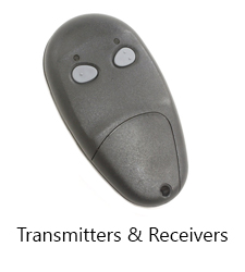 transmitters and receievers