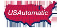 US Automatic Logo