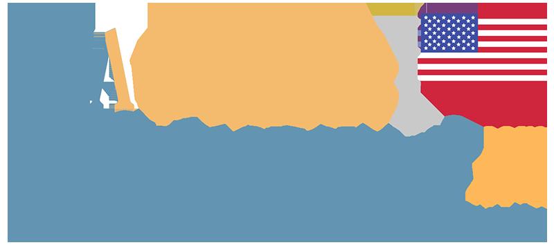 USAutomaticgateopeners.com